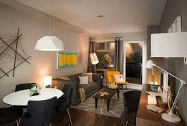livingroom diningroom combo 19 decorating a narrow living room ideas home improvement