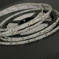Amber Led Strip Lights by 16 4ft Amber Led Strip Lights 3528 Smd Led Tape Light Torchstar