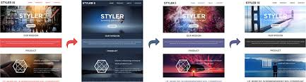 web designer magix free templates for magix xara web designer xaratemplates