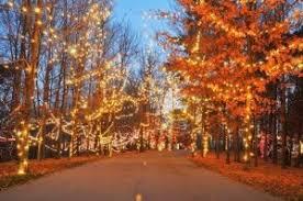pyramid hill christmas lights holiday light displays