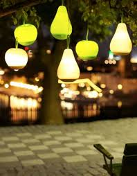 Best Outdoor Solar Led Lights by Best Outdoor Solar Powered Lights Solar Powered Lanterns Glamour