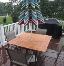 Replacement Glass Table Top For Patio Furniture Astounding Patio Glass Table Top Tables Leg 48 Replacement
