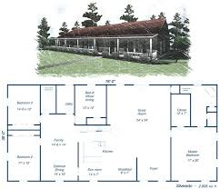 home building plans and prices metal houses prices chattalooga