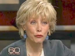 leslie stahl earrings 48 leslie stahl earrings ivanka wirbt mit cbs talk fr