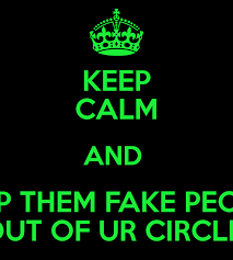 Fake People Memes - fake friends quotes ecards phony friends quotes and sayings