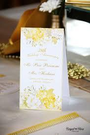 wedding gift surabaya royal bleu creation home