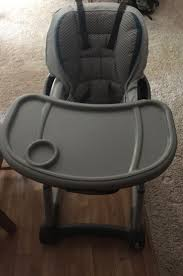 High Chair Deals 165 Best Oh Baby Baby U0026 Toddler Gear Images On Pinterest Baby