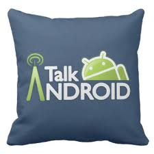 talk android save 20 in the new talkandroid merchandise store talkandroid
