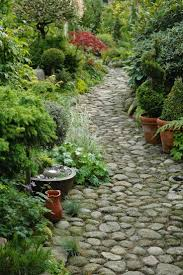 325 best steps and paths images on pinterest garden paths paths