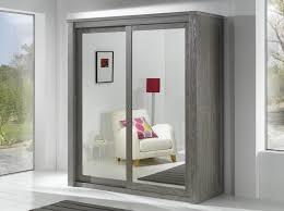 armoire chambre but armoire avec miroir but my