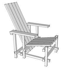 Cypress Outdoor Furniture by Cypress Outdoor Wooden Chairs U2013 Handcrafted Outdoor Garden