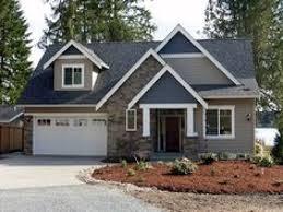 builderhouseplans com baby nursery lake front home designs lake front home designs