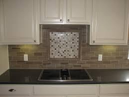 brick tile kitchen backsplash kitchen tile backsplash design zyouhoukan net