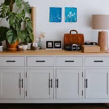 kitchen cabinet hardware black 3 inch 20 pack 5 cabinet pulls matte black stainless steel kitchen drawer pulls cabinet handles 5 length 3 center
