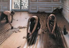 musee d orsay floor plan musee d u0027orsay paris cruisebe