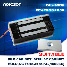 nfc cabinet lock nfc cabinet lock suppliers and manufacturers at