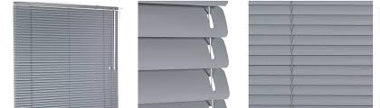 aluminium venetian blinds crawford u0027s window blinds