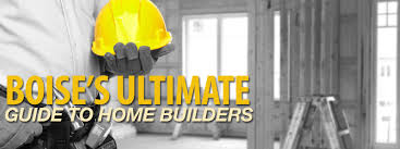 cbh homes boise idaho home builder build idaho