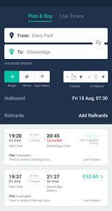 482 best beautiful app ui design images on pinterest interface