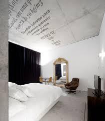 wandgestaltung schlafzimmer ideen stunning wandgestaltung für schlafzimmer photos house design