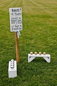 best 25 lawn party ideas on pinterest surprise party