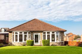 architectural house bungalow cottage or colonial the agent s architectural house