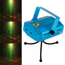 Laser Projector Christmas Lights by Compare Prices On Laser Light Online Shopping Buy Low Price Laser