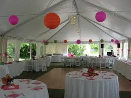 small outdoor wedding ideas wedding packages stone mountain