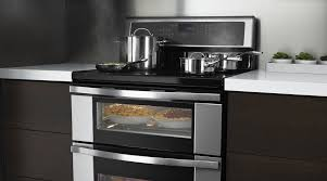 Which Induction Cooktop Is Best The 3 Best Induction Cooktops For All Your Cooking Needs
