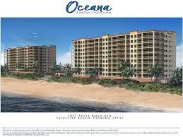 oceana oceanfront condos satellite beach florida condos for sale