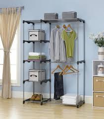 closet organizer on sale