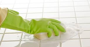 Grout Cleaning Service Tile Grout Cleaning Grout Cleaning Loveland Co