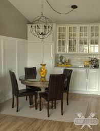 Great Room Chandeliers Dining Room Chandeliers Concept Extraordinary Interior Design Ideas