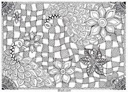 free printable coloring page u2013 bhaili u2013 your friend