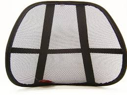 Desk Chair Seat Cushion by Office Chair Back Support With Office Chair Seat Cushion Back