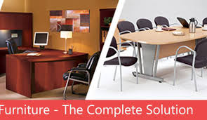 Home Office Furniture Kansas City Home Office Furniture Kansas City Sukaroot Us