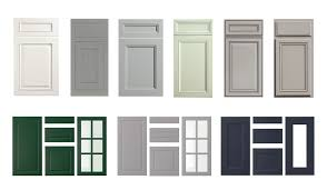 traditional kitchen cabinet door styles picking the right kitchen cabinets which style works for you