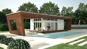 small houses design small modern minimalist house design small minimalist house plans