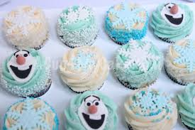 frozen royal icing cookies yahoo image search results cakes