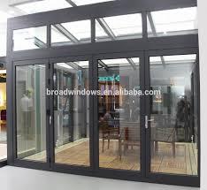 door interlock door interlock suppliers and manufacturers at