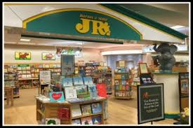 Kids Barnes And Noble 10 Tips To Keep Your Kids Reading In The Summer