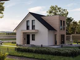 singlehaus u2013 singlehäuser mit bildern preisen und grundrissen