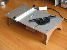 Small Wood Crafts Plans by 25 Best Diy Table Saw Ideas On Pinterest Table Saw Router Saw