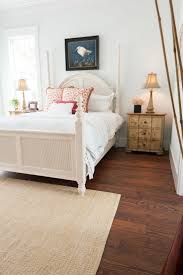 72 best reclaimed heart pine images on pinterest pine planks