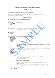 canteen contract agreement images agreement example ideas