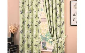 Blue Plaid Kitchen Curtains by Curtains 34697 4 Tif Yellow Kitchen Curtains Warm Wide Curtains