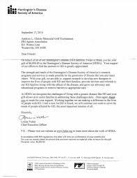 business letters sample volunteer thank you letter design