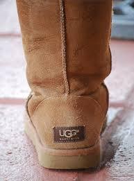 ugg boots australia made in china ugg brand wikiwand