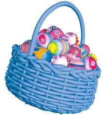 easter egg basket clip art u2013 clipart free download