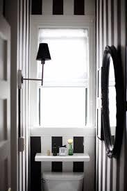 93 best bathroom images on pinterest bathroom ideas room and